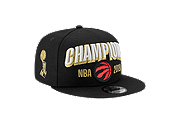 Champs Gear