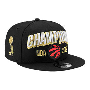 wholesale dealer 362be dc03b Toronto Raptors | Sport Chek