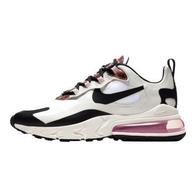 air max nike shoes women