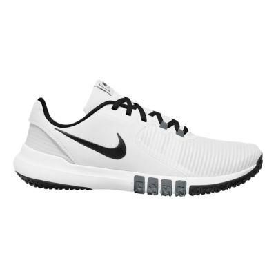constantemente cebolla Mm  Nike Men's Flex Control TR 4 Training Shoes   Sport Chek
