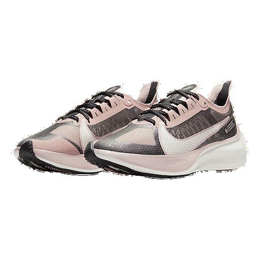 Canguro Aumentar micro  Nike Women's Zoom Gravity Running Shoes   Sport Chek