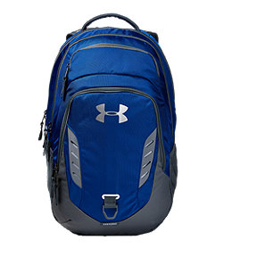 aa817d915 Bags & Backpacks | Sport Chek