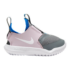 Nike Toddler Girls' Flex Running Shoes