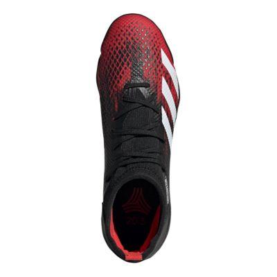 Adidas shoe polish Predator Mutator 20 Sg M EF2207.