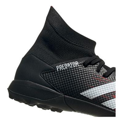 adidas Kids 'Predator 19.4 Turf Soccer Shoe. Amazon.com