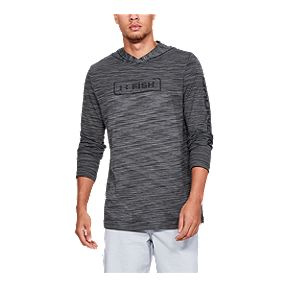 f0fd5766 Under Armour Men's Hoodies | Sport Chek