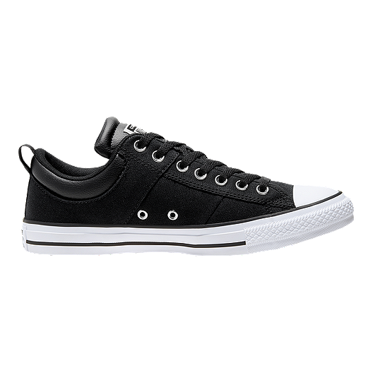 converse ct all star