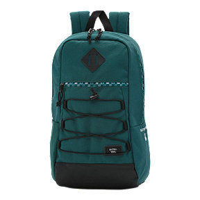 07c59f306 Bags & Backpacks | Sport Chek