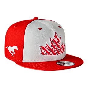 top brands new high quality save off Calgary Stampeders Jerseys, Apparel, Hats and Accessories   Sport Chek