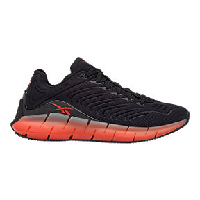 Reebok Men's Zig Kinetica Running Shoes