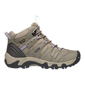 Women S Hiking Shoes Boots Sport Chek