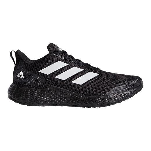 adidas Men's Game Day Running Shoes   Sport Chek