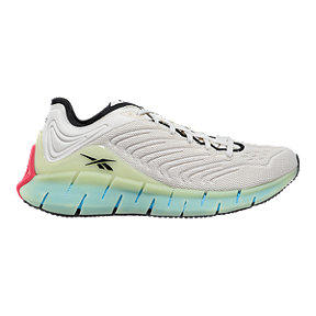 Reebok Women's Zig Kinetica Running Shoes