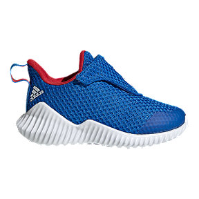 adidas Toddler Fortarun AC Running Shoes