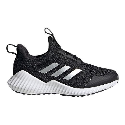 adidas Kids' Fortarun Running Shoes   Sport Chek