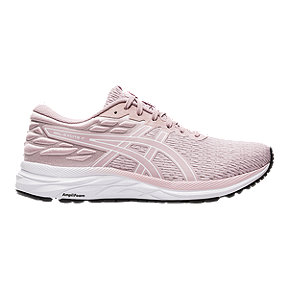 ASICS Women's GEL Excite 7 Trail Running Shoes