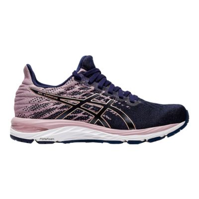 about asics shoes