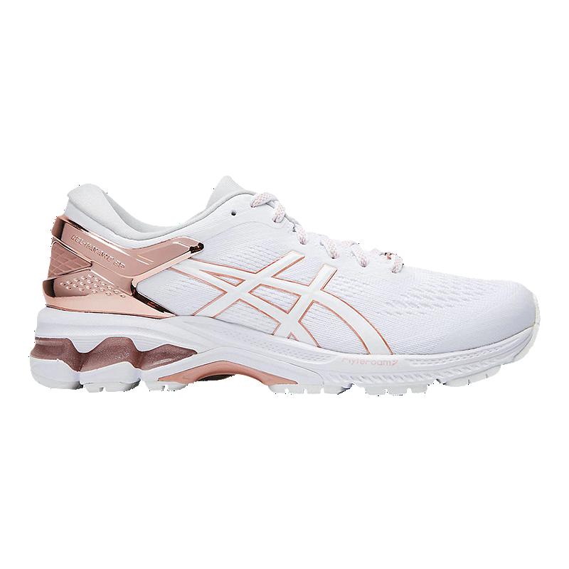 ASICS Women's GEL Kayano 26 Running Shoes