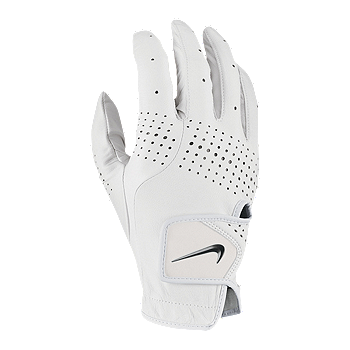 Golf Gloves & Accessories