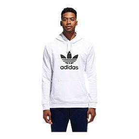adidas hoodie for sale