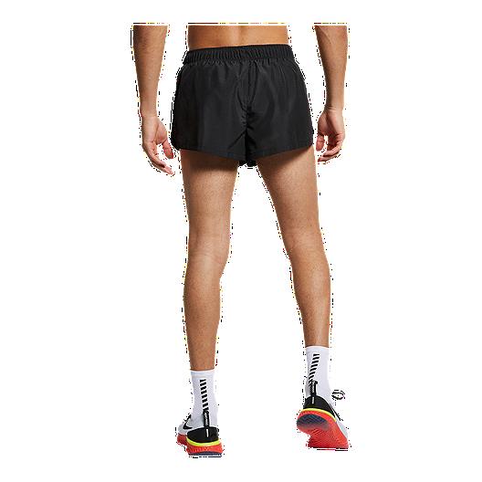 Mal acampar azúcar  Nike Dry Men's 2 In 1 Fast Shorts | Sport Chek