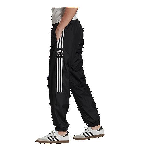 adidas Originals Men's Lock Up Track Pants | Sport Chek
