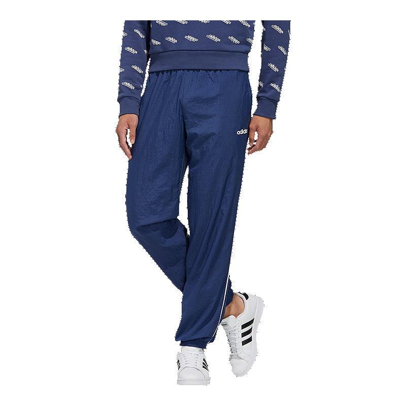 Espere entregar Fatídico  adidas Men's Favourite Woven Tracksuit Pants | Sport Chek