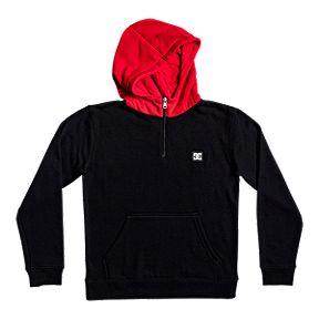 ef2ec7e8 Boys' Hoodies & Sweaters | Sport Chek