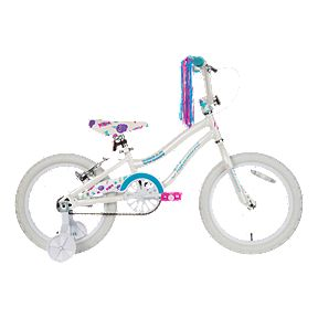 Youth Children Bikes Sport Chek