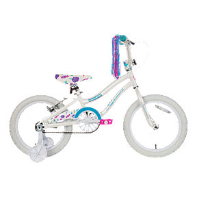 Nakamura Dream 16 Kids' Bike 2020