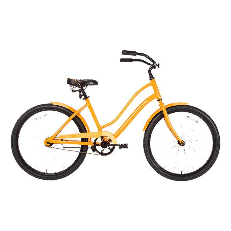Capix Villena 24 Junior Cruiser Bike 2020 Sport Chek