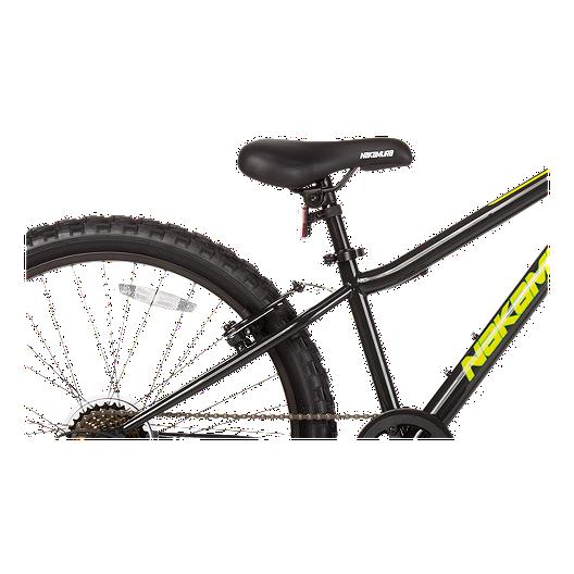 Nakamura Agyl 24 Junior Mountain Bike 2020 Sport Chek