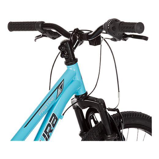 Nakamura Pristine 24 Junior Mountain Bike 2020 Sport Chek