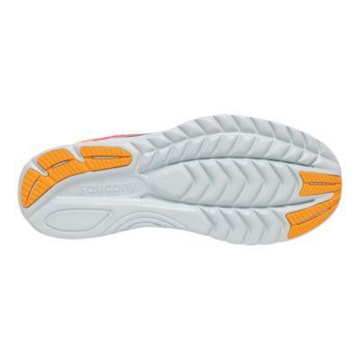 tenis saucony kinvara 6 precio nueva actualizacion zip up