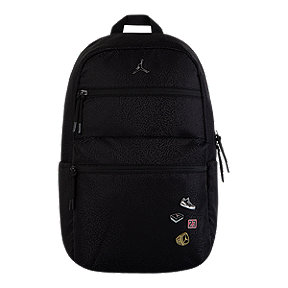 Jordan Pin 24 L Backpack