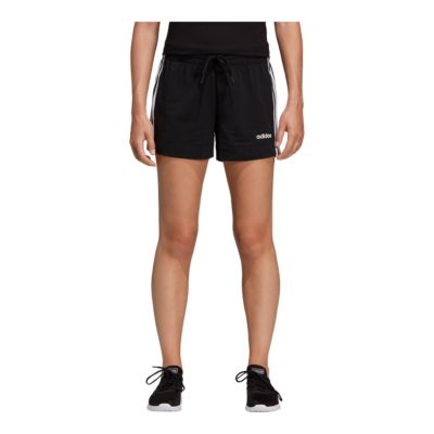 adidas jersey shorts women's Off 54% - www.bashhguidelines.org