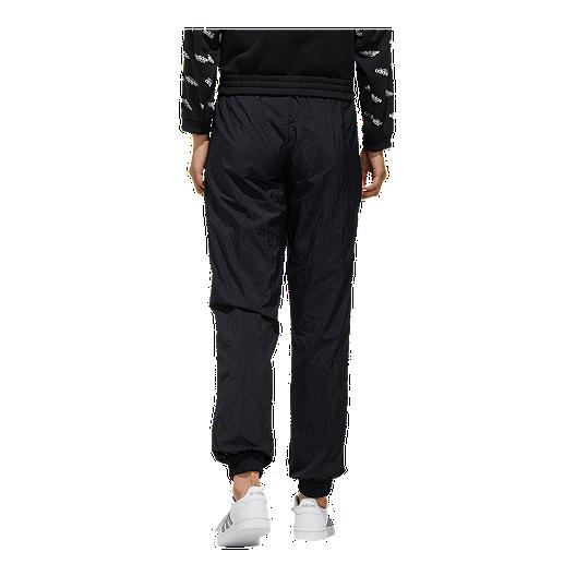 flota pestillo láser  adidas Women's Sportswear Favorites Woven Track Pants   Sport Chek