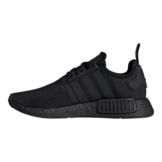 adidas Men's NMD_R1 Shoes
