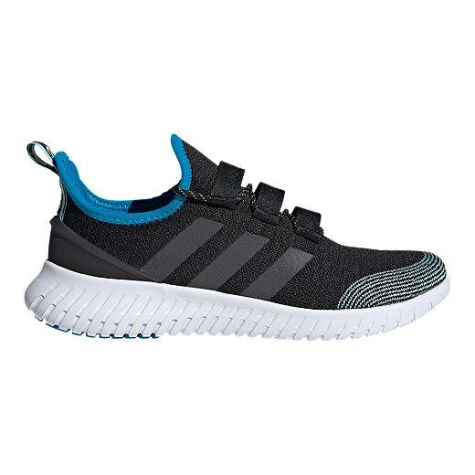 adidas Men's Kaptir Shoes