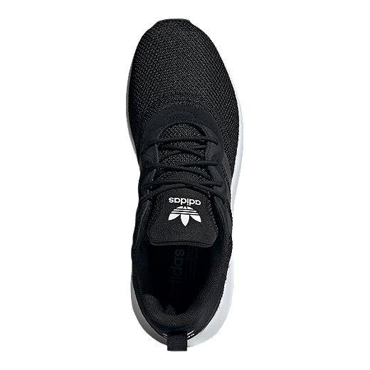 adidas Men's X_PLR 2 Shoes