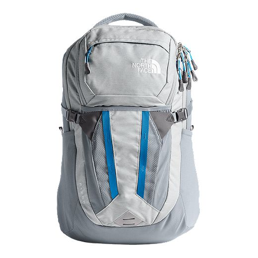 The North Face M Recon 30L Backpack