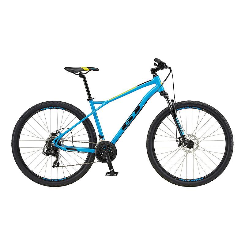 Gt Palomar 2020 Hardtail Mountain Bike 329 99