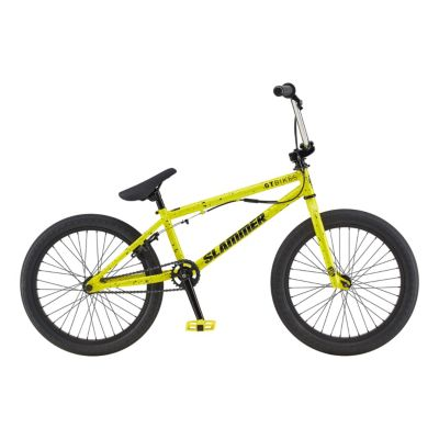 Gt Slammer Bmx Bike 2020 Sport Chek