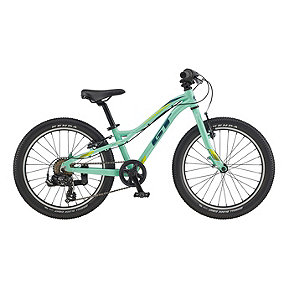 GT Stomper Ace 20 Kids' Mountain Bike 2020