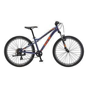 GT Stomper Prime 26 Junior Mountain Bike 2020