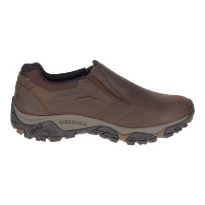 mens merrell shoes size 15 years