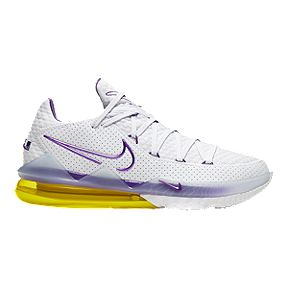 Nike Lebron James Shoe Clothing Sport Chek