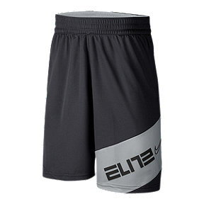 Nike Boys' Elite GFX Shorts