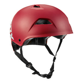 Fox Flight Sport Men's Bike Helmet 2020