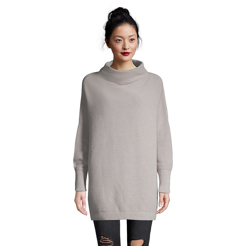 Free People Women's Ottoman Slouchy Tunic Sweater   Sport Chek